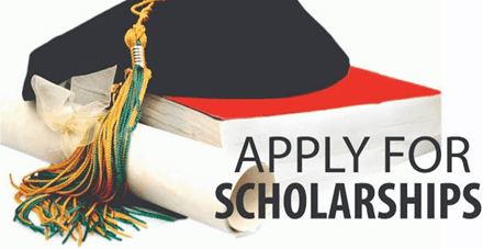 Apply for Australia Awards Scholarship